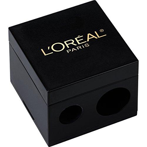 Buy loreal pencil eyeliner waterproof