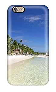 irene karen katherine's Shop New Style Excellent Design Boracay Philippines Case Cover For Iphone 6 3257177K40793307