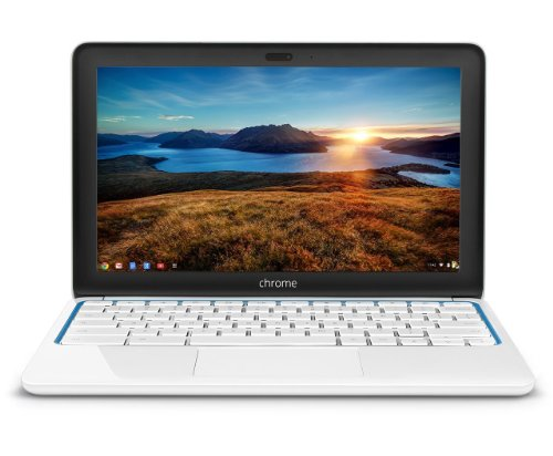 2016-hp-chromebook-116-inch-laptop-samsung-dual-core-processor-17ghz-2gb-ram-16gb-ssd-80211b-g-n-wif