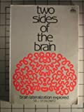 img - for Two Sides of the Brain by Seaglowitz Sid (1983-03-01) Paperback book / textbook / text book