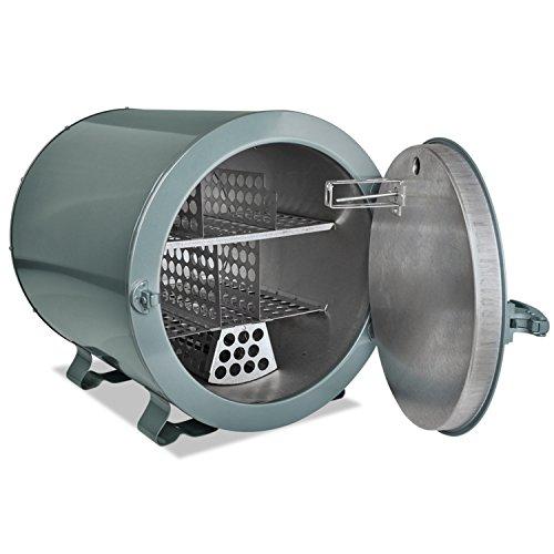 Phoenix 1200200 Dry Rod Type 300 Bench Electrode Ovens, 400 lb., 120V/240V, Opt Thermometer, 18