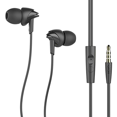 Highest Rated Corded Headsets