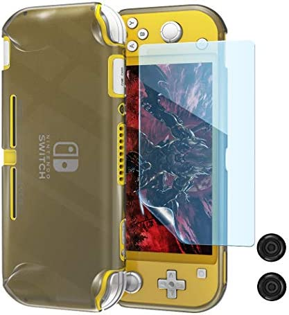 OIVO Nintendo Switch Screen Protector product image