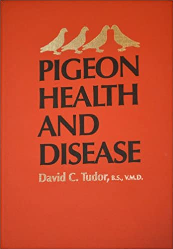 \EXCLUSIVE\ Pigeon Health And Disease. Compare semana Research allows imagine
