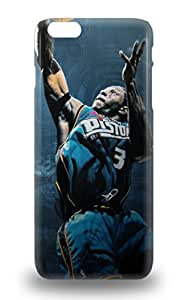 Anti Scratch And Shatterproof NBA Detroit Pistons Ben Wallace #3 Phone 3D PC Case For Iphone 6 Plus High Quality Tpu 3D PC Case ( Custom Picture iPhone 6, iPhone 6 PLUS, iPhone 5, iPhone 5S, iPhone 5C, iPhone 4, iPhone 4S,Galaxy S6,Galaxy S5,Galaxy S4,Galaxy S3,Note 3,iPad Mini-Mini 2,iPad Air )