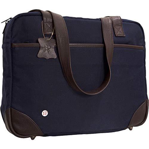 [トーケン] レディース ハンドバッグ Hudson Waxed Shoulder Bag [並行輸入品] One-Size  B07DJ187GJ