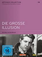 Die gro�e Illusion
