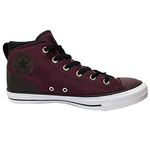 lovely Converse Unisex Chuck Taylor All Star Syde Street Mid