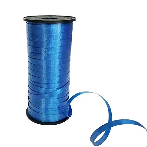 Buy gift ribbon blue