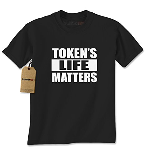 mens-tokens-life-matters-t-shirt-large-black