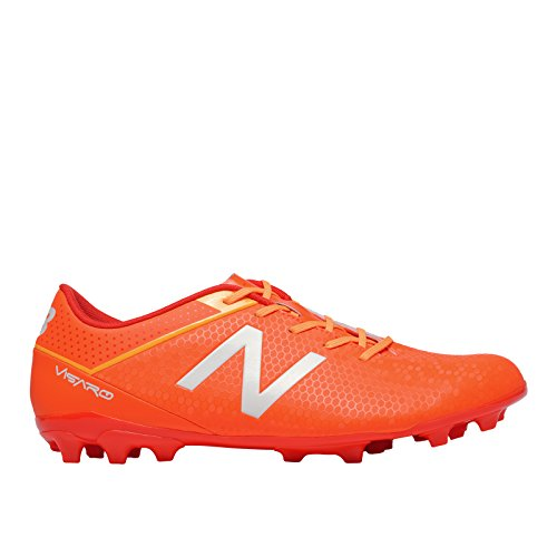Foot Chaussures Orange Control Visaro AG de qZORC