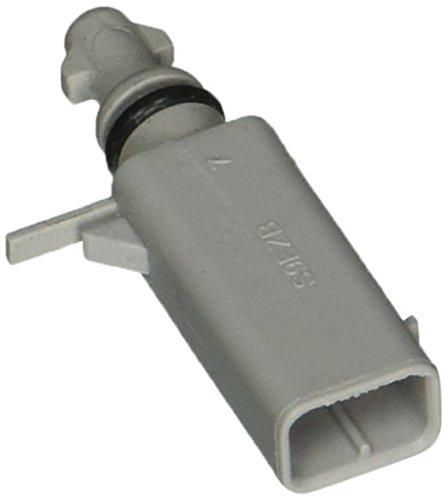 Transmission Fluid Temperature Sensor for Ford F-Series Torqshift transmission p//n BC3Z-7H141-A
