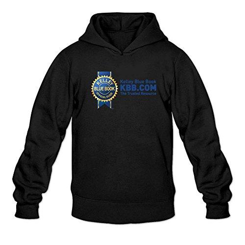 rongbang-rongbang-mens-kelley-blue-book-logo-hoodie-size-m-colorname