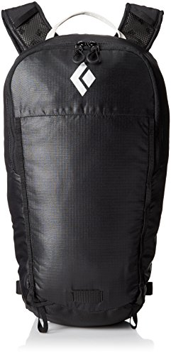 Black Diamond Bbee 11 Backpack, Black