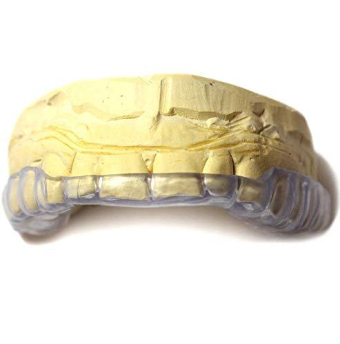 JS Dental Lab Custom