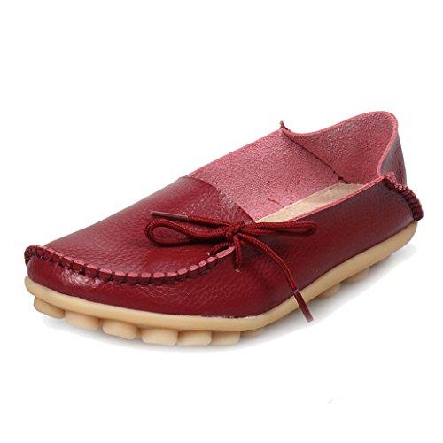 Chaussures - Mocassins Neuronal 8PBBMr4ntS