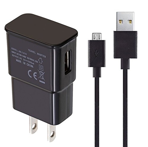 Charger Adapter Tablets eReaders Paperwhite product image
