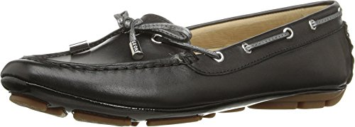 geox-womens-wclelia3-black-dark-silver-boat-shoe-375-us-womens-75-m