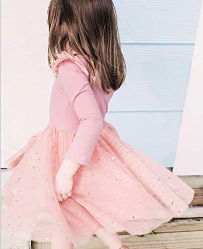 Buy star dress girls