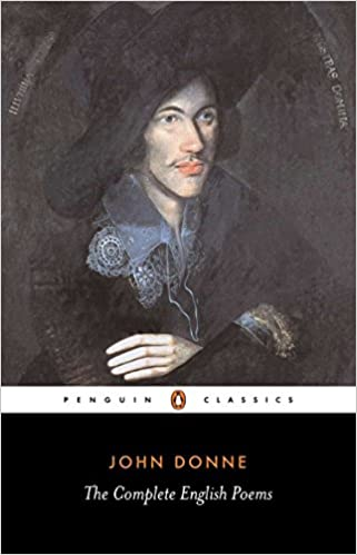 what is john donne known for