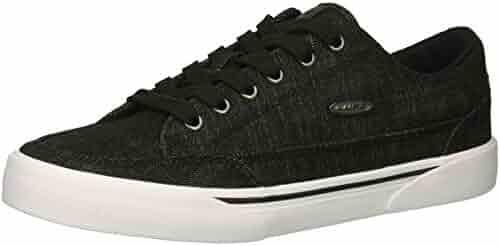 0e6f10b16e Shopping Fashion Sneakers - Shoes - Men - Clothing