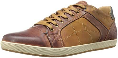 Steve Madden Men's Burst Fashion Sneaker