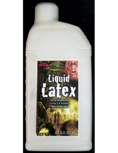 Pint-Size-Portion-Of-Liquid-Latex