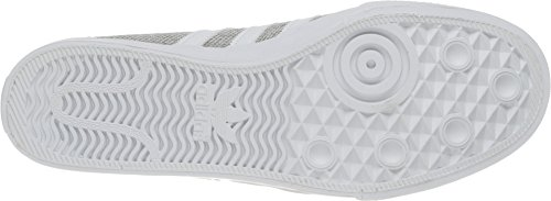 Adidas Adi Facilità Kung Fu Bianco / Grigio