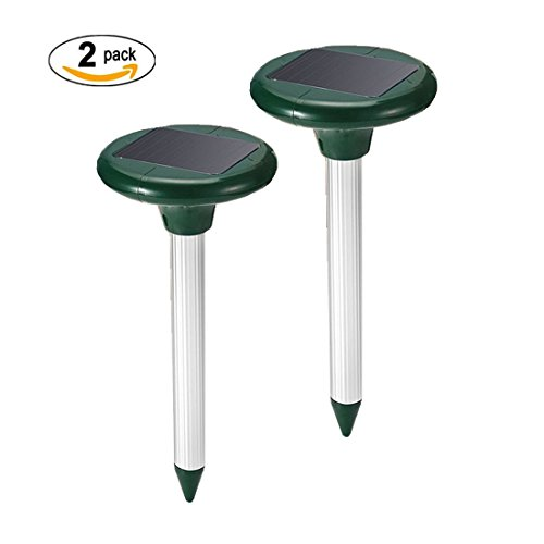 wenshu-2-pack-solar-powered-pest-repeller-get-rid-of-mice-mole-mouse-snake-for-outdoor-lawn-garden-y