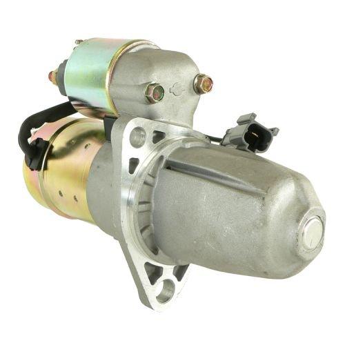 db-electrical-shi0053-starter-30l-infiniti-i30-nissan-maxima-95-96-97-98-99