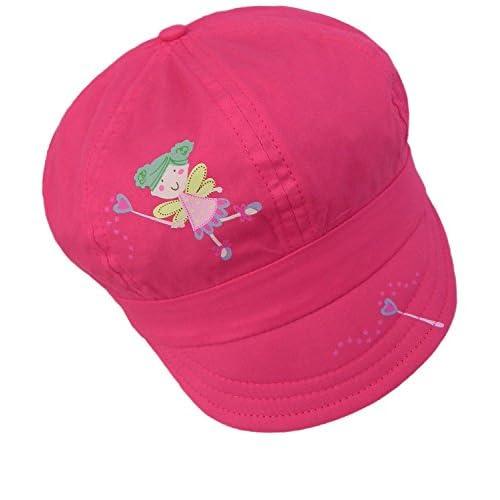4c1cca6449ff 60% de descuento EveryHead Sombrero Del Globo De La Muchacha Gorro ...