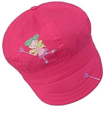 ... Accesorios; ›; Sombreros y gorras