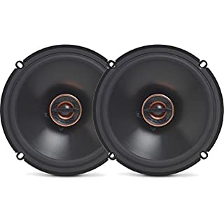 Discount Infinity Reference 6532EX 6-1/2' 2-way Car Speakers - Pair