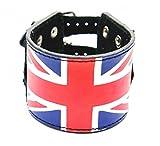 Search : Punk Wristband UK