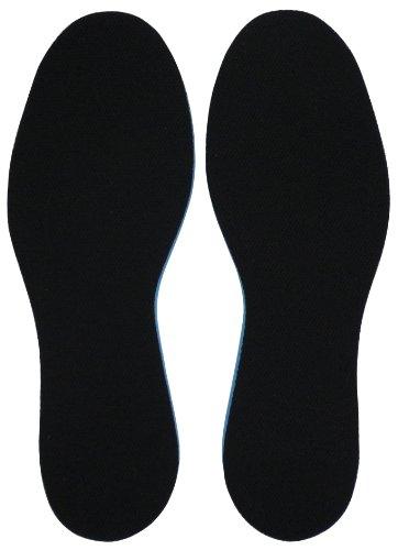 言い直す和解する記念碑的な[コロンブス] MEGA(メガ) 厚サイズフィッターインソール 173057