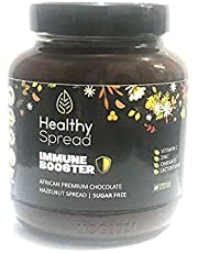 Healthy Spread Immune Booster