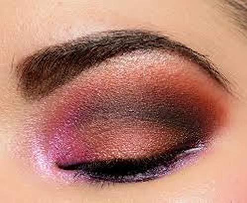 https://railwayexpress.net/product/colourpop-disney-villains-collection-misunderstood-pressed-powder-eye-shadow-palette/