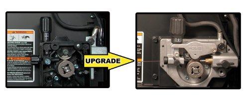 hobart 500559 handler 140 mig welder 115v buy online in. Black Bedroom Furniture Sets. Home Design Ideas