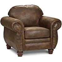 American Furniture Classics Sedona Chair