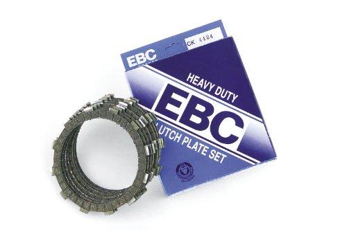 EBC Brakes EBC CK SERIES CLUTCH KIT CK3324