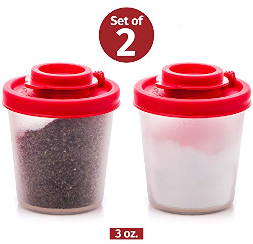 portable salt shaker - 7