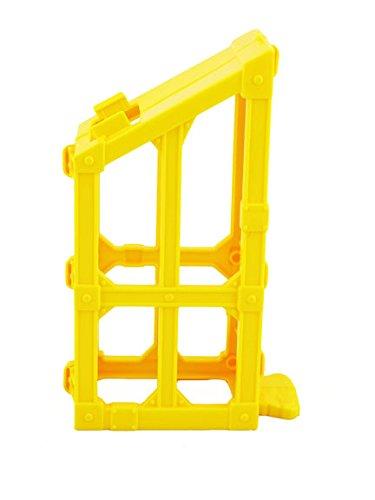 Fisher Price Thomas The Train Avalanche Track Master - Replacement Tower (Fisher Price Thomas And Friends Trackmaster Avalanche)