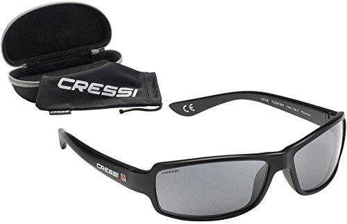 Cressi Ninja Ultra gafas flotantes 1