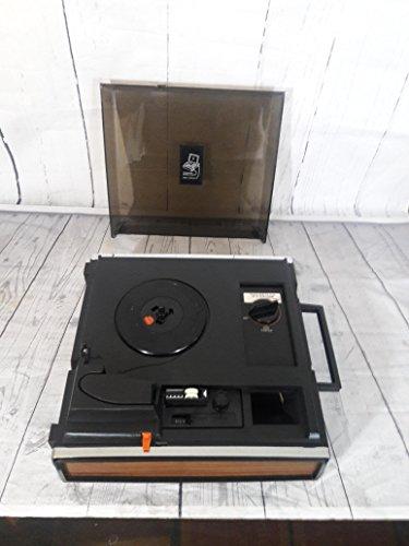 Kodak Moviedeck Super Movie Projector product image