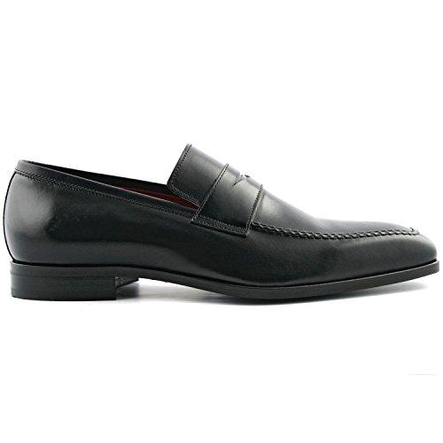 Exclusif Paris Ryan, Chaussures homme Mocassins