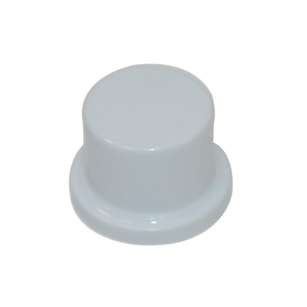 Genuine Smeg Lavavajillas botón 766411847: Amazon.es ...