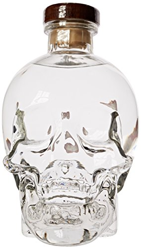 Vodka-crystal-head-70cl-40
