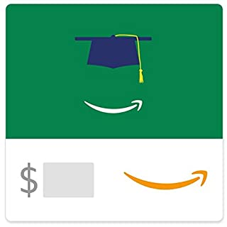 Amazon eGift Card - Graduation Cap (B01LXZHP9P) | Amazon price tracker / tracking, Amazon price history charts, Amazon price watches, Amazon price drop alerts