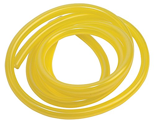 Tygon Cut Length Fuel Line, 1/4