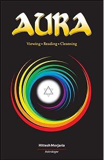 Aura: Viewing, Reading, Cleansing price comparison at Flipkart, Amazon, Crossword, Uread, Bookadda, Landmark, Homeshop18